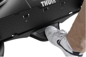 Thule VeloCompact 927 4
