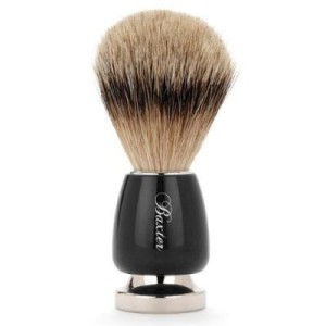 baxter-of-california-shave-brush