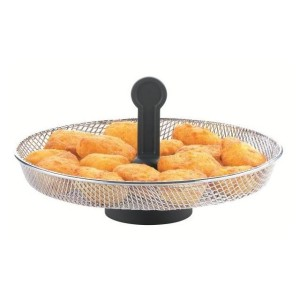 Actifry snacking snakkurv