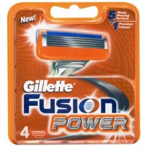 fusion_power_4