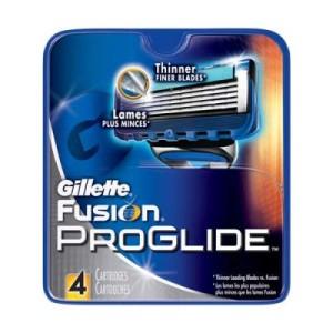 gillette-fusion-proglide-barberblade-4-pak