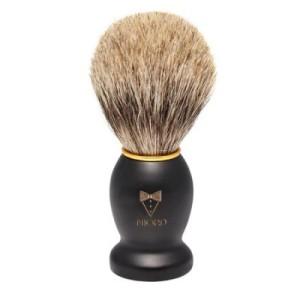 njord-barberkost
