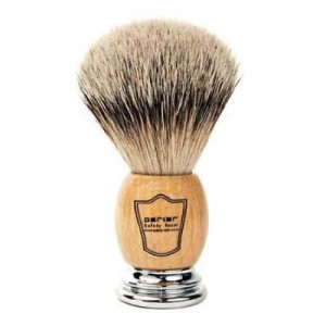 parker-owst-barberkost